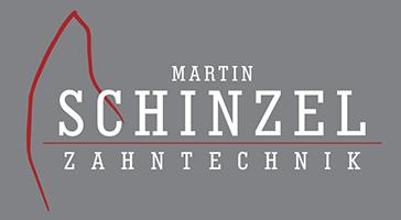 Zahntechnik Schinzel, Straubing